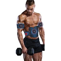 Posilovač břišních svalů WL59