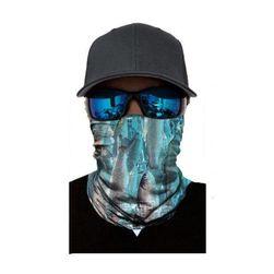 Lyžařská maska SK88