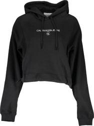 Calvin Klein női pulóver QO_530162