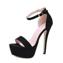 Pantofi pentru femei Judie