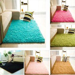 Měkký kobereček 80 x 120 cm
