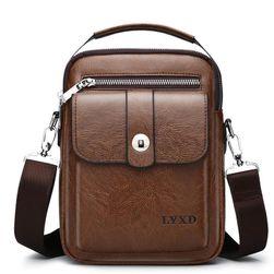 Moška torba  B01141