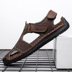 Muške sandale John