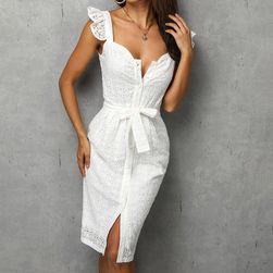 Bayan elbise TF6653