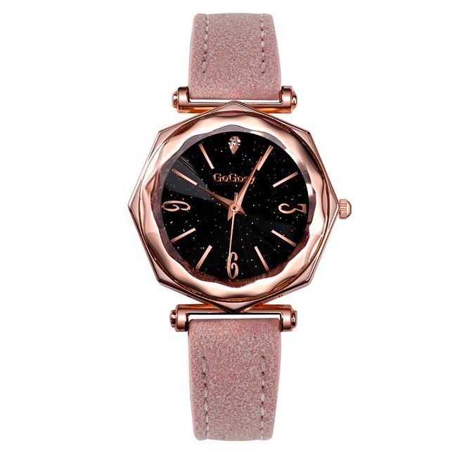 Dámské hodinky B0158 1