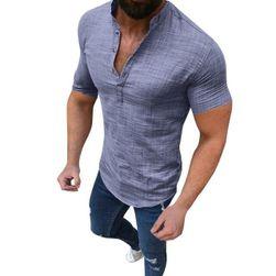 Мужская футболка PT87