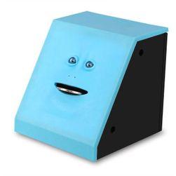 Dečija kasica ATM03
