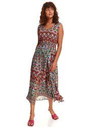 Dámské letní šaty RG_SSU3649