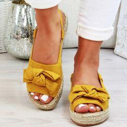 Dámské sandály Minna