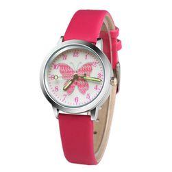 Dziewczęcy zegarek Bett