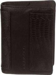 Piquadro pánská peněženka QO_221541