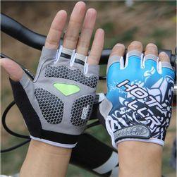 Rękawice dla cyklistów CK52