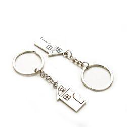 Çift için anahtarlık B05177