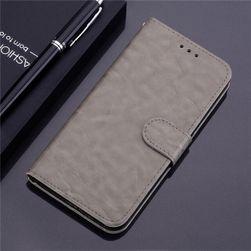 Pouzdro na telefon Samsung Galaxy A20e