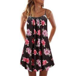 Дамска рокля за лято Tara