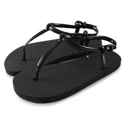 Ženske sandale Farah