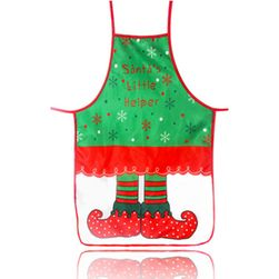 Kitchen apron UW65