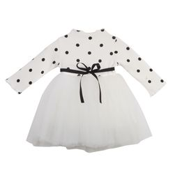 Haljina za devojke Jessica