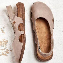 Дамски сандали Charlotte