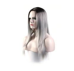Силвиа