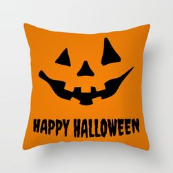 Pillow cover B016425