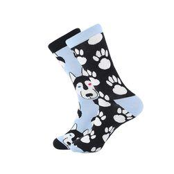 Pánské ponožky MS43
