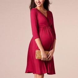 Női terhességi ruha Ceara