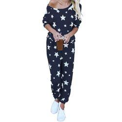 Ženska pidžama LP11