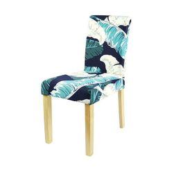 Sandalye örtüsü ZT74