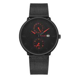 Męski zegarek IK336