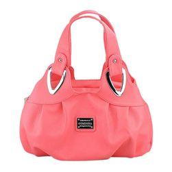 Женская сумочка в элегантном дизайне 20 x 30 x 10 см - 8 вариантов