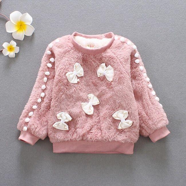 Ženski džemper Natalia 1