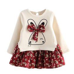Платье для девочек Payton