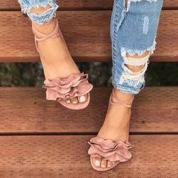 Dámské sandály Destinee