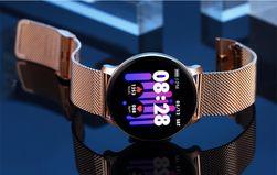 Умные часы SW46