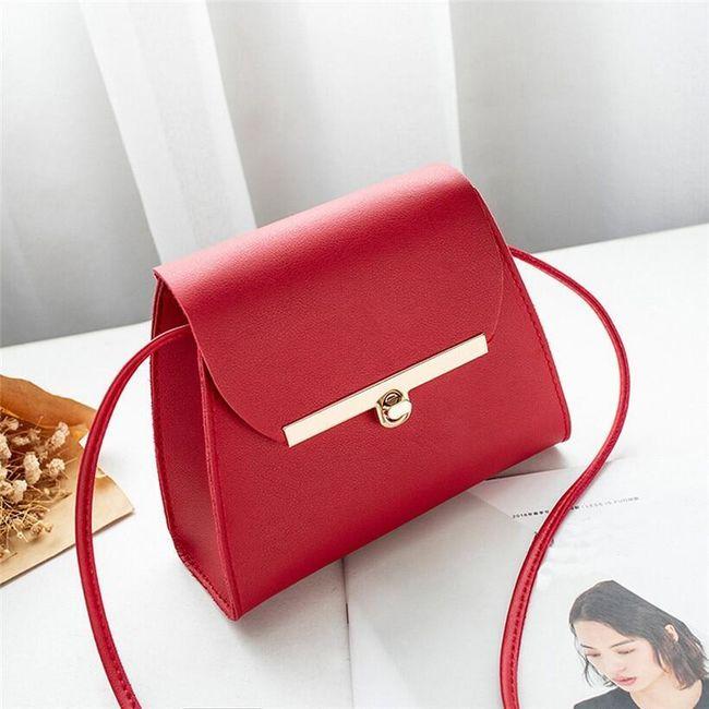 Женская сумочка KMKL48 1