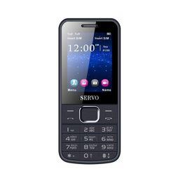 Telefon mobil Servo 225