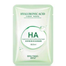 Mască hidratantă pentru față CKO2