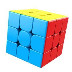 Rubikova kocka M335