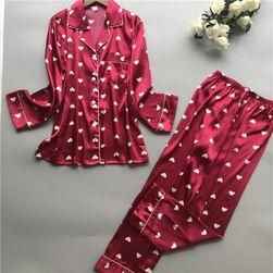 Дамска пижама Dibella