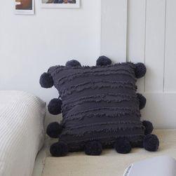 Poszewka na poduszkę Jody