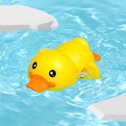 Eğlenceli banyo oyuncak Slushie