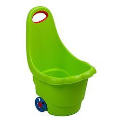 Gyermek multifunkcionális kerekes szék Daisy 60 cm RW_45514