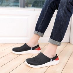Унисекс обувь GOA7
