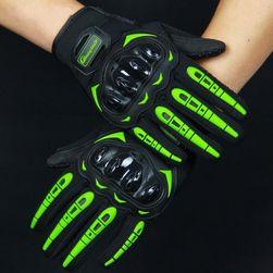 Bikerske rokavice ZR4