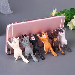Vantuzlu telefon tutucusu TF096