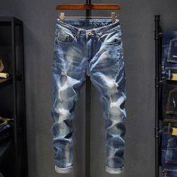 Moške hlače Devan