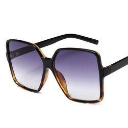 Ženske sunčane naočare SG533