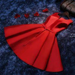 Женские платья без рукавов Brenna