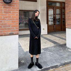Kleid Anabelle